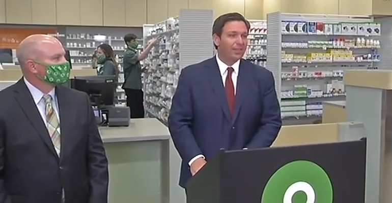 Publix_Dain_Rusk-FL_Governor_Ron_DeSantis-COVID_vaccine_press_conference-Jan2021.png