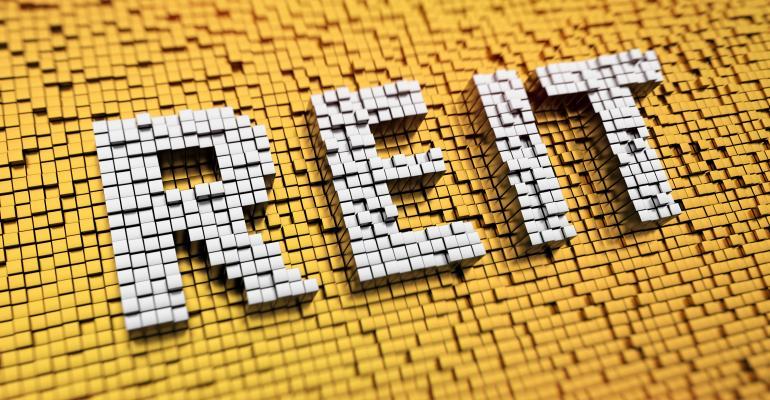 REIT mosaic-GettyImages-499124951.jpg