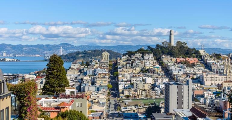 SF vista-SeanXuGettyImages-658283754.jpg