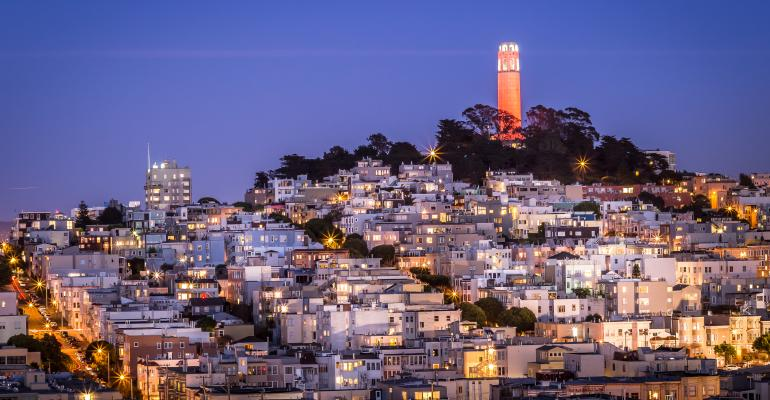 SF_coit-tower-vista