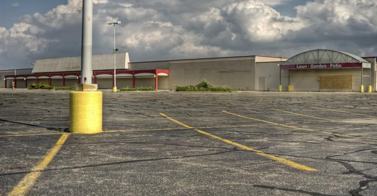 abandoned-mall