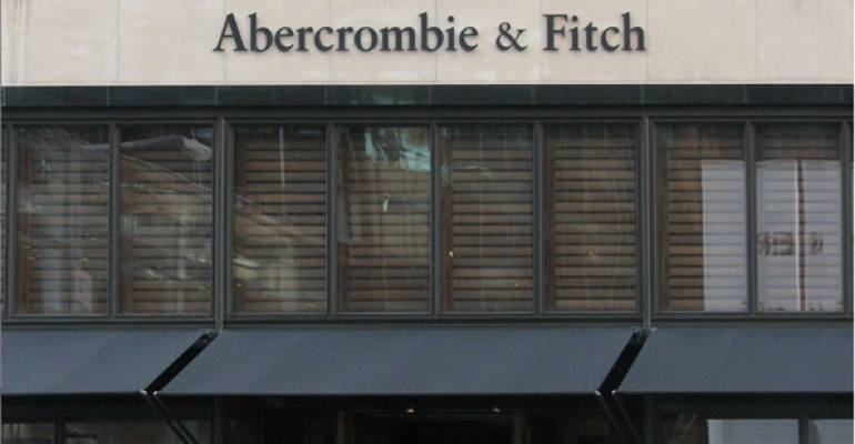 abercrombie-fitch