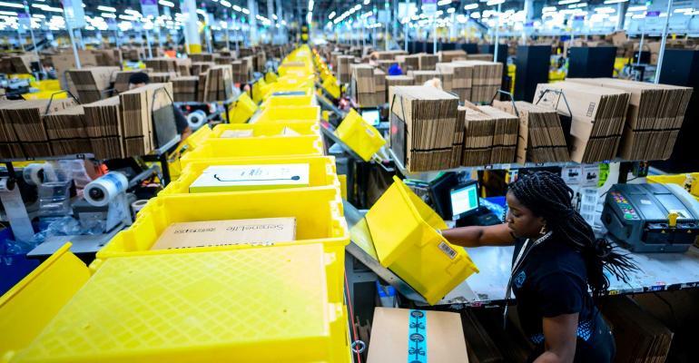 amazon-fulfillment-center
