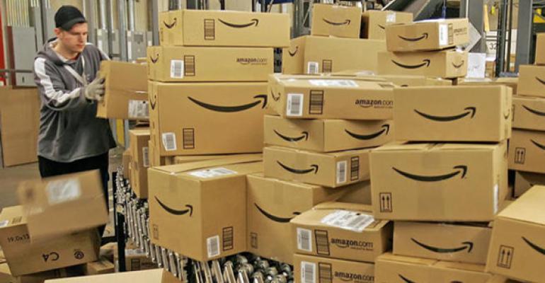 amazon.com-boxes.jpg