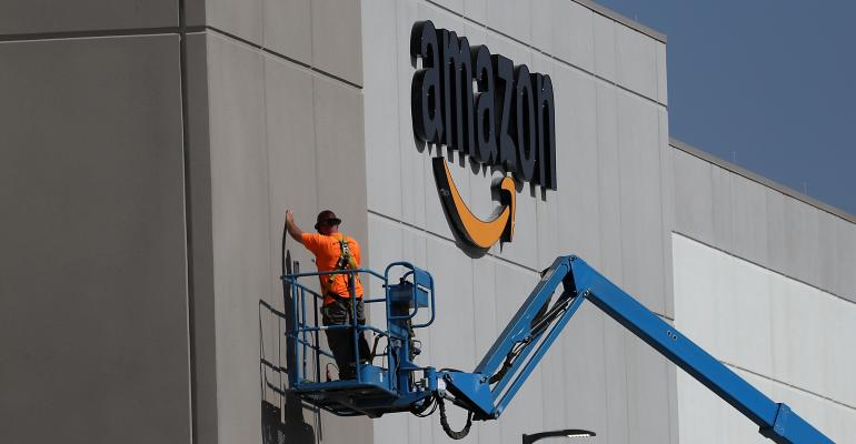amazon cre top stories 2018