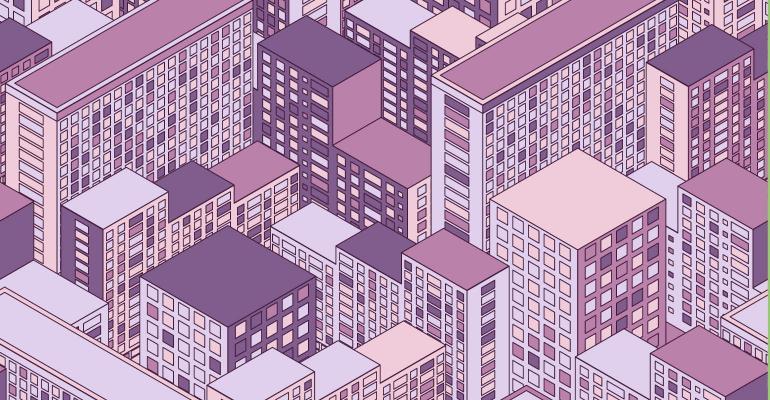 apartment buildings-illo-lavendar-1540.jpg