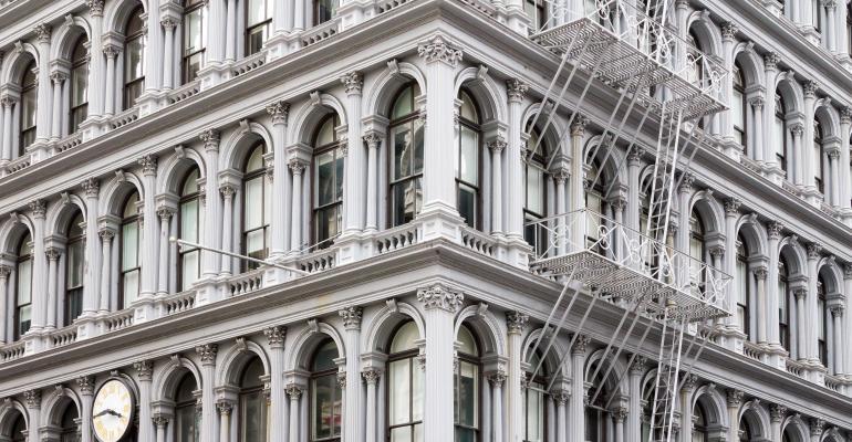 apartments-NY-TS-547439642.jpg