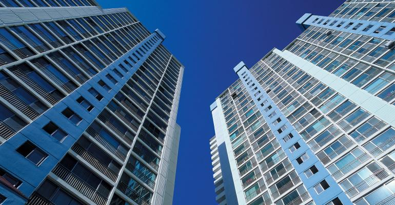 apartments-amenities.jpg