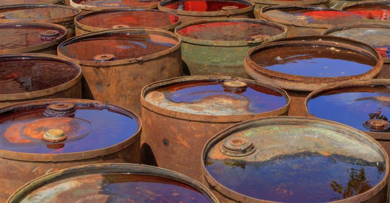 barrels-toxic-colorful-TS.jpg