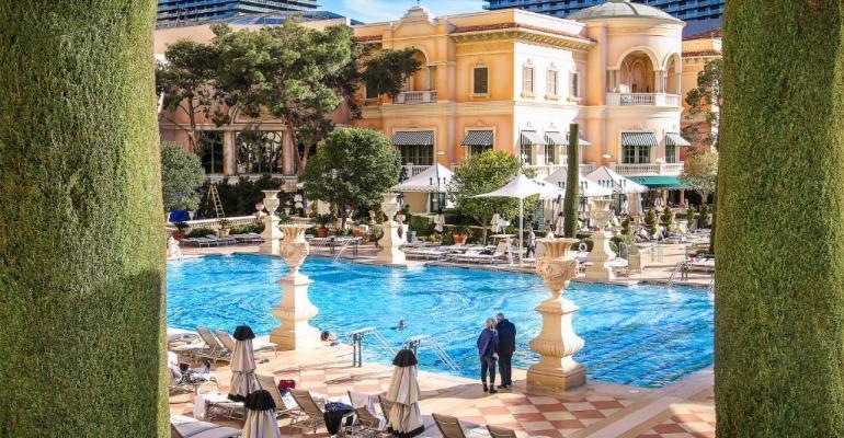 bellagio las vegas-pool-from their twitter page.jpg