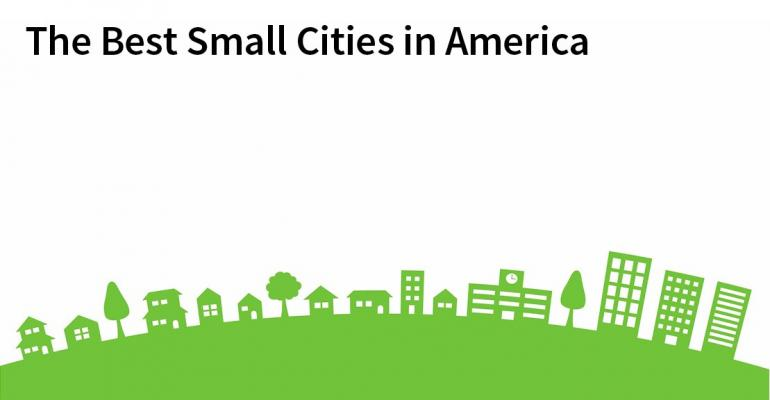 best_small_cities_promo_wallet_hub
