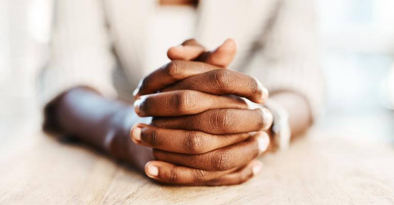 black-executive-hands