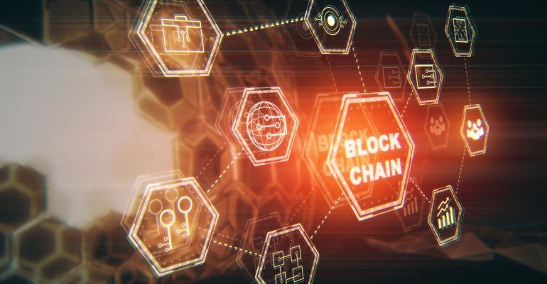 blockchain-ts-865521604.jpg