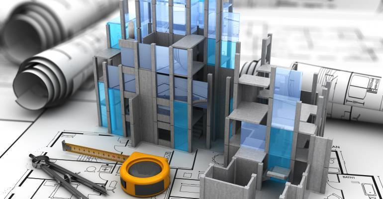 blueprint and model-office-638880678.jpg