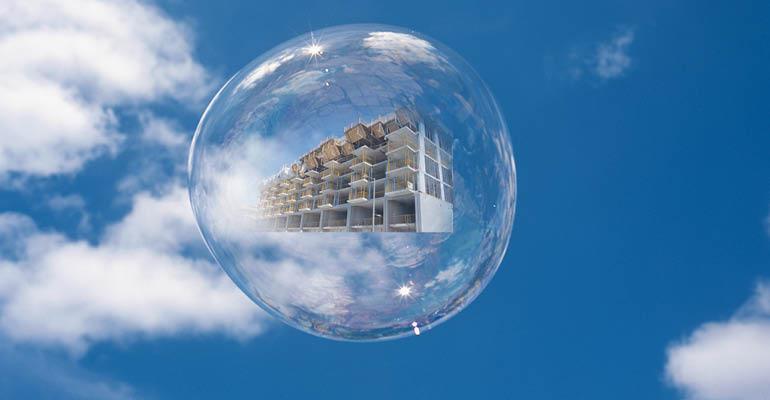 bubble-CRE.jpg