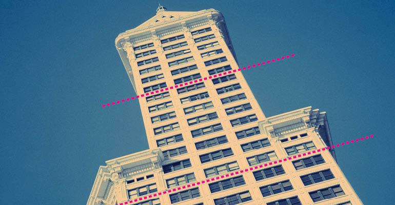 How Mixed Use Structuring Can Help Your Hotel Project Pencil