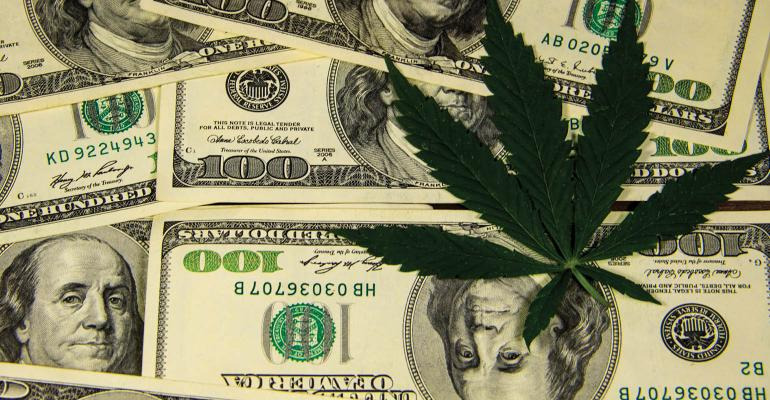 cannabis-investment-