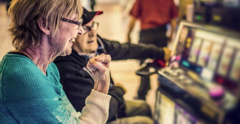 casino slot machines senior citizens