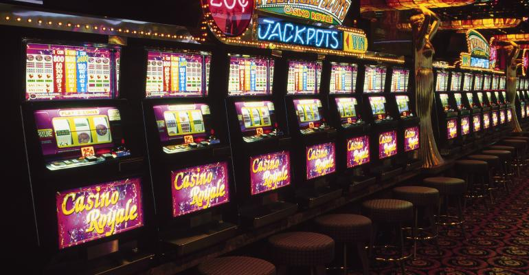 Play free pokie machines