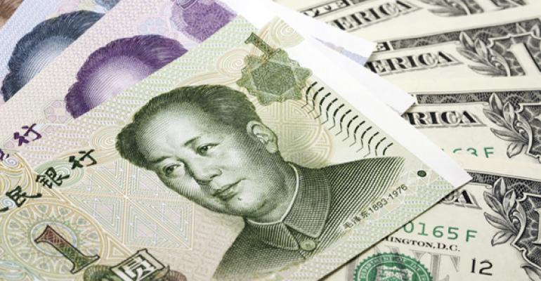 chinese-and-us-money