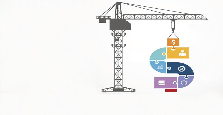 construction and money-illo-GettyImages-483790063-1540.jpg
