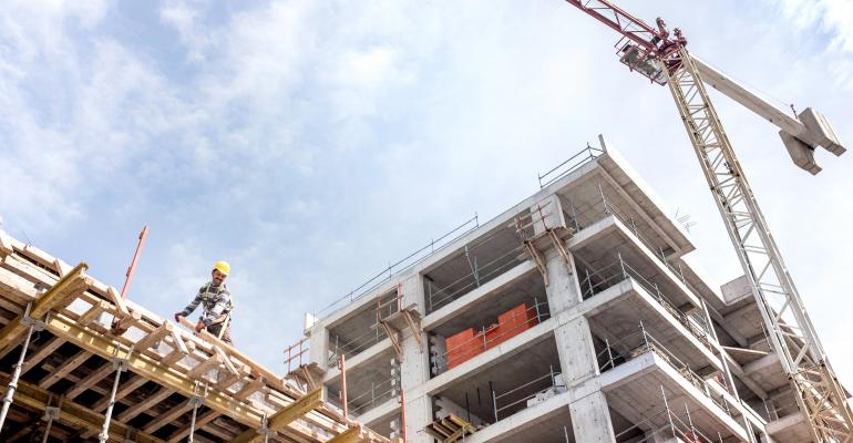 construction-Getty Images-940251778.jpg
