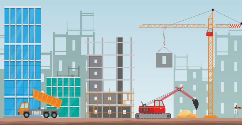 construction-illo-graphic-588247246-1540-blue.jpg
