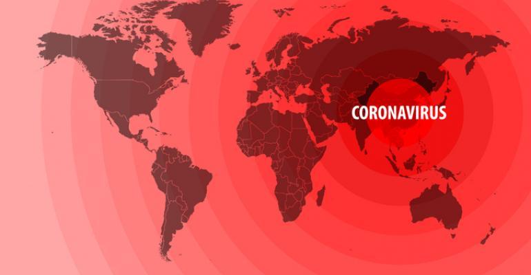coronavirus-Getty Images 1202541843.jpg