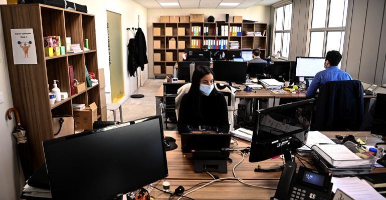 coworking-coronavirus.jpg