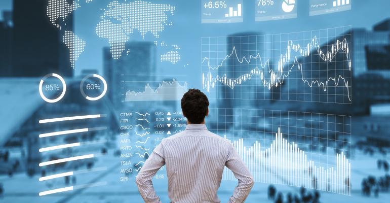 CRE Investing Platform