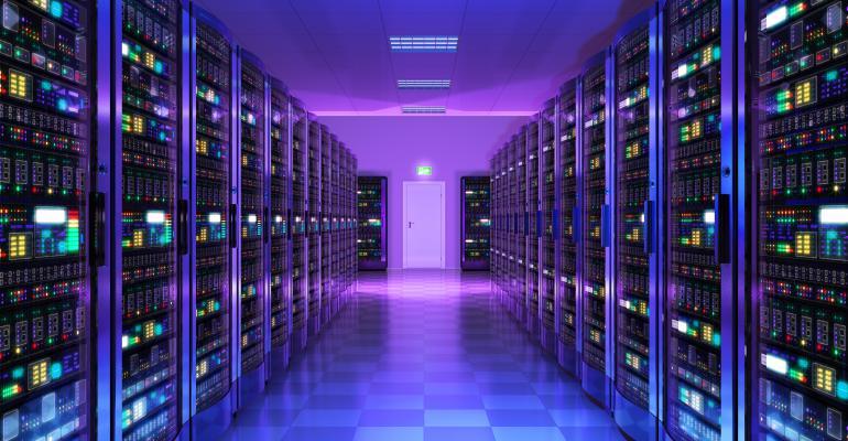 data center-ts-626118682.jpg