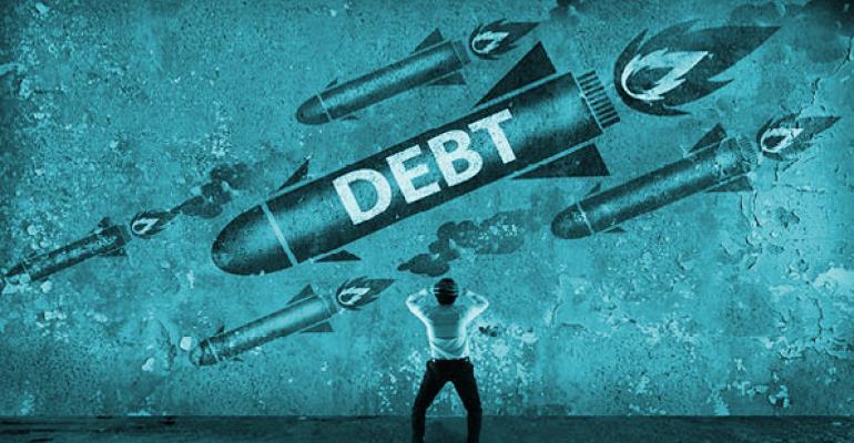 debt-missiles