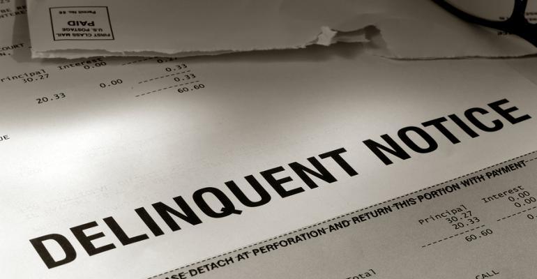 delinquent-notice