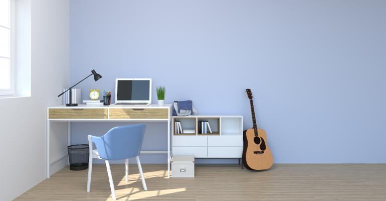 dorm room-GettyImages-950598908.jpg