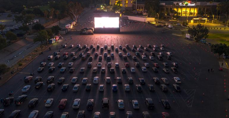 drive-in-theater