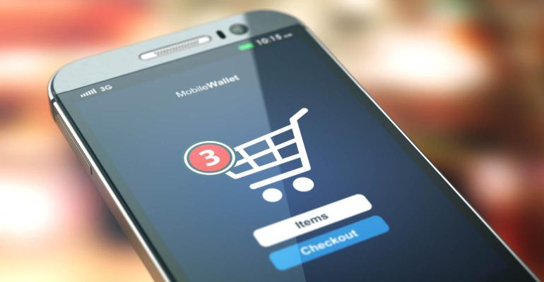 11 predictions for 2019 retail real estate e commerce