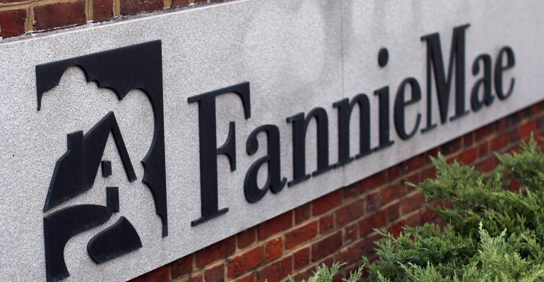 fannie-may-sign-GettyImages-105928203.jpg