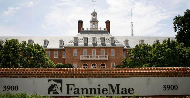 fannie-may