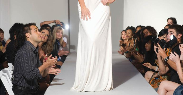 fashion-show-catwalk