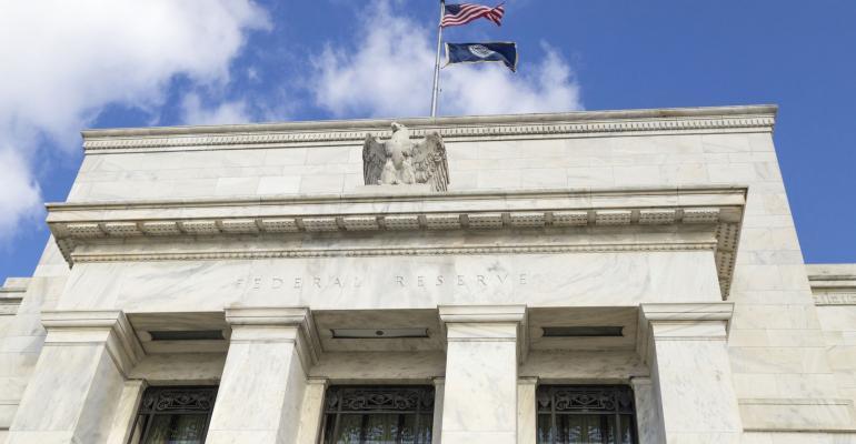 federal-reserve-building.jpg