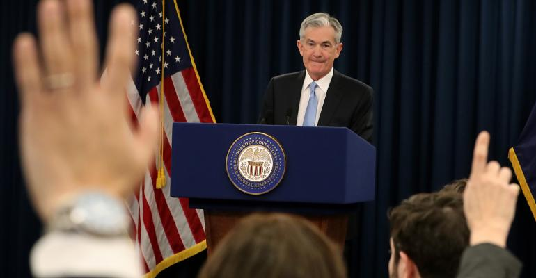 federal-reserve-jerome-powell.jpg