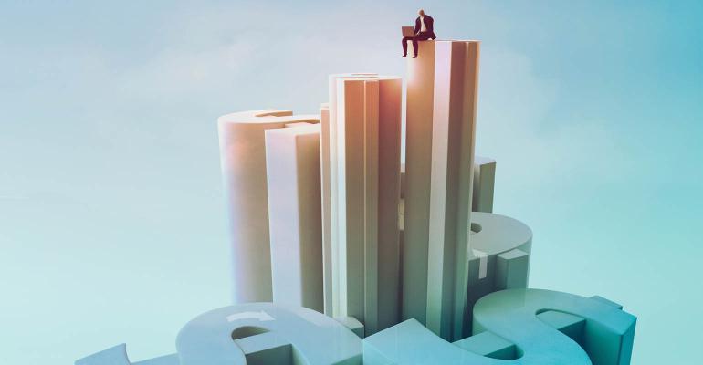 2019 nrei financial research promo image