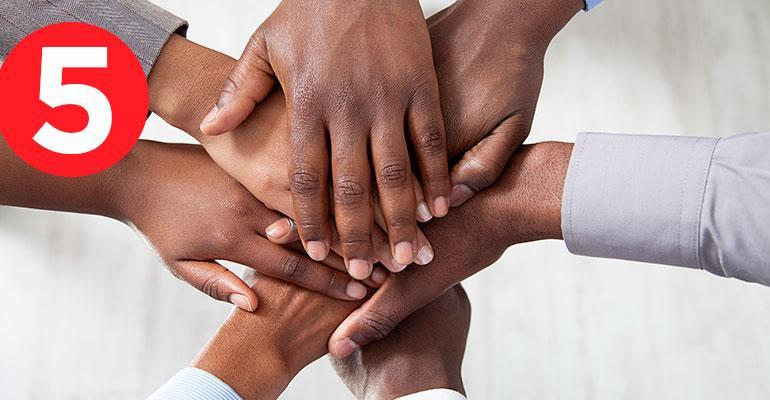 black-executives-hands.jpg
