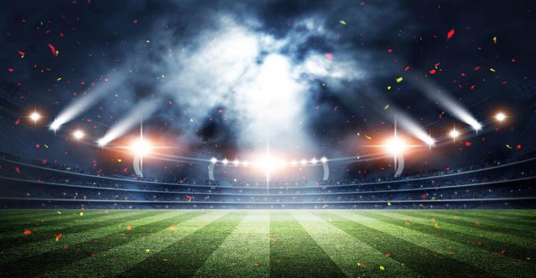football-stadium-ts-1540.jpg