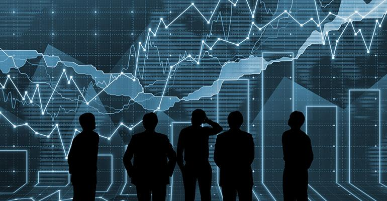 Top 10 Real Estate Private Equity Fund Managers