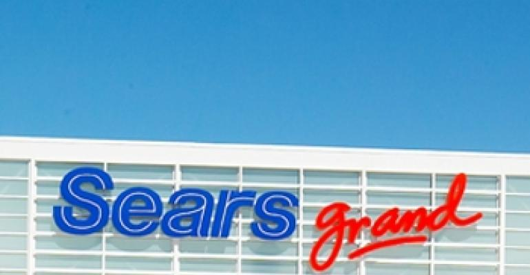 Closings Loom as Sears Holdings Continues to Struggle