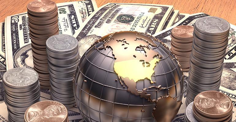 Global Net Lease Inc.
