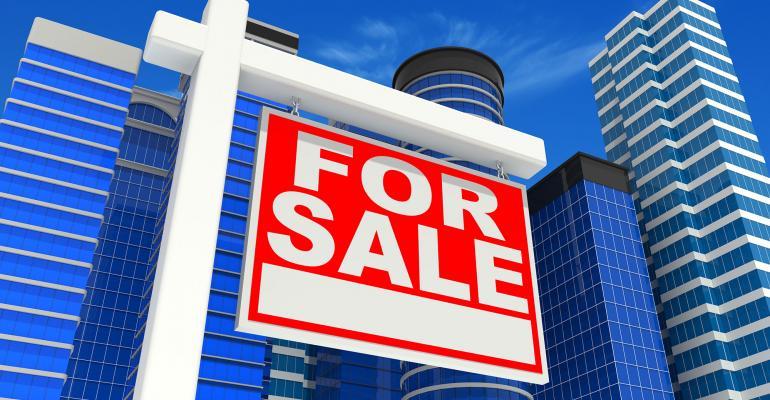 govt-real-estate-for-sale.jpg