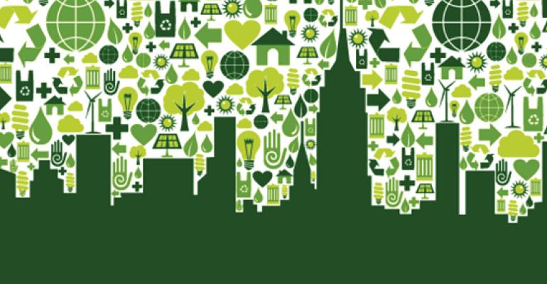 green buildings green city-1540.jpg