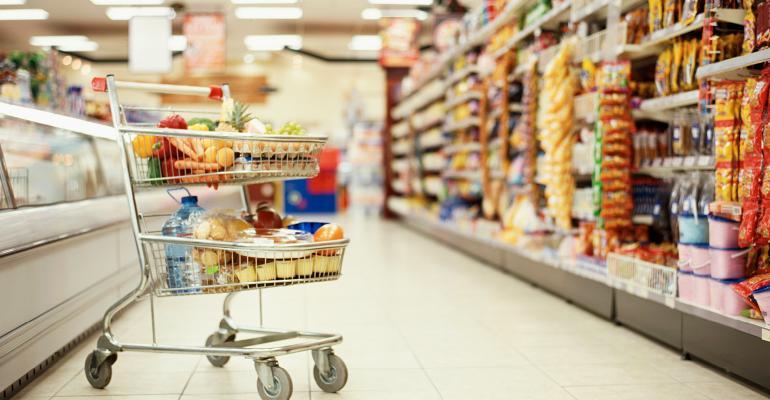 grocery cart in aisle.jpg